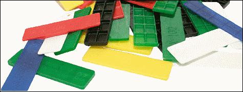 Building Supplies Hertford